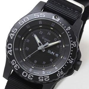 10倍ポイント/トレーサー/腕時計/メンズ/H3/タイプ6/MIL-G/Shade(シェイド)/サファイア/P6600.41I.C3.01[正規輸入品]|syohbido-store