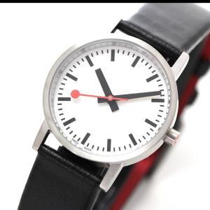 10倍ポイント/モンディーン腕時計クラシックピュアA658.30323.16OM/レディース[正規輸入品] syohbido-store