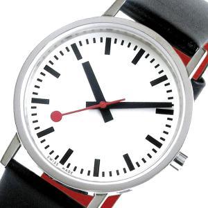 10倍ポイント/モンディーン腕時計クラシックピュアA660.30314.16OM/36mm[正規輸入品] syohbido-store