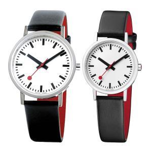 10倍ポイント/モンディーン腕時計クラシックピュアペアウォッチA660.30314.16OM-A658.30323.16OM[正規輸入品] syohbido-store