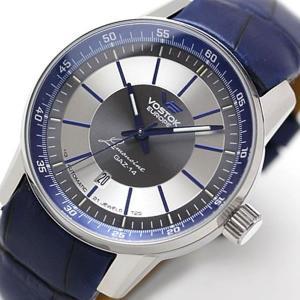 10倍ポイント/ボストークヨーロッパ/VOSTOKEUROPE/腕時計メンズ/GAZ-14LIMOUSINE/5651138[正規輸入品]|syohbido-store