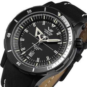 10倍ポイント/あすつく/ボストーク・ヨーロッパ/アンチャール/ダイバーズウォッチ/腕時計/メンズ/NH35A/5104142[正規輸入品]|syohbido-store