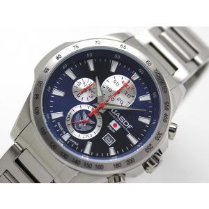 10倍ポイント/Kentex(ケンテックス)/JSDF/航空自衛隊専用モデル/クロノグラフ/クォーツ/腕時計/S648M-01[正規輸入品]|syohbido-store