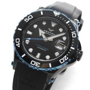 188本限定/ケンテックス(Kentex)/MarineMan(マリンマン)/シーホースII/オートマティック/メンズ/腕時計/S706M-22 syohbido-store 01