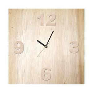 親子で楽しく作れる 手作りかけ時計キット|syohbido-store