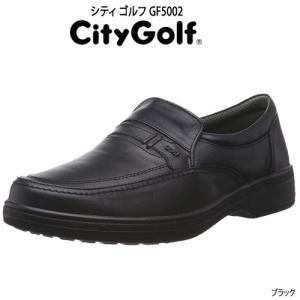 マドラス シティ ゴルフ メンズ シューズ GF5002|syokandake
