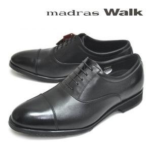 マドラスウォーク ゴアテックス SPMW8000 メンズ ビジネスシューズ ストレートチップ|syokandake