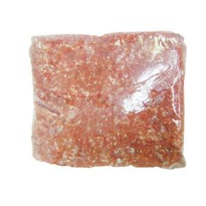 国産鴨肉 鴨正肉 鴨挽肉 1kg 鴨ひき肉 冷凍品 業務用 syokuniku