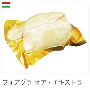 外国産鴨肉 フォアグラ ド フレンチAグレード 500〜600g  ブロック ハンガリー産 冷凍品 業務用|syokuniku