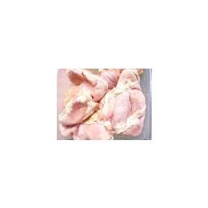 国産 特選豚肉 豚ガツ 1kg 冷凍品 業務用 上豚  syokuniku