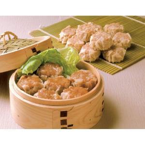 国産 鮒忠 特製ビッグシューマイ 15個入り 焼売 冷凍品 業務用|syokuniku