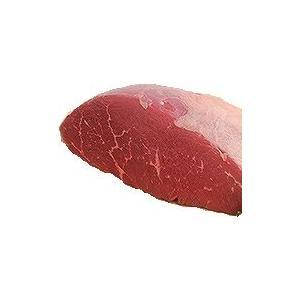 ローストビーフ用モモ肉 ブロック 1Kg  syokuniku