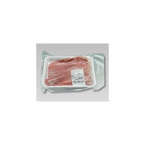 牛タンしゃぶしゃぶスライス やわらかうす切りカット ギフト 贈答品 徳用500g|syokuniku|02