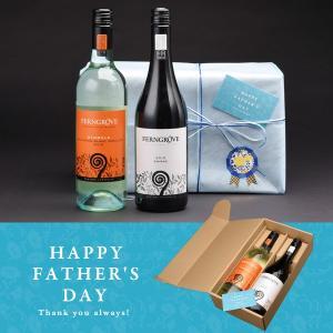 【父の日セットC】お父さんが喜ぶ! 特選ワインきまぐれセット 赤ワイン 白ワイン ランダムセット ギフト ラッピング syokuraku-marche