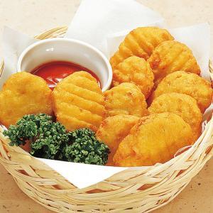 冷凍食品 業務用 チキンナゲット 937g チキンナゲット 洋食|syokusai-netcom
