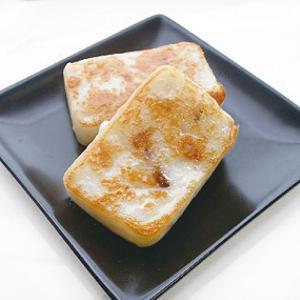 冷凍食品 業務用 日玉中華)大根もち 50g×20個    お弁当  だいこんもち だいこん餅 大根餅|syokusai-netcom