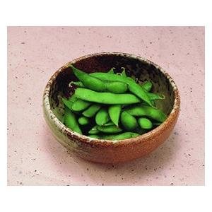 冷凍食品 業務用 冷凍枝豆 500g    お弁当 簡単 時短 野菜 まめ 豆 マメ|syokusai-netcom