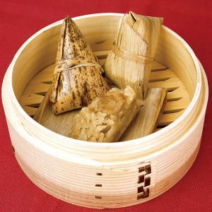 冷凍食品 業務用 鶏肉ちまき 30gx30個    お弁当 竹皮 中華料理 おつまみ おもてなし|syokusai-netcom