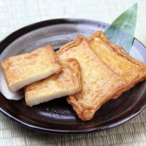 冷凍食品 業務用 冷めてもおいしい かく天 約34g×20枚 天ぷら かくてん 練り製品 惣菜 食材|syokusai-netcom