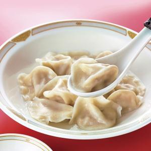 冷凍食品 業務用 皮もちもち水餃子 約12.5gx50個入    お弁当 一品 点心 ギョウザ ぎょうざ 中華料理|syokusai-netcom