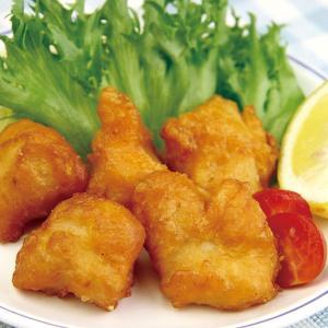 冷凍食品 業務用 鶏からあげ  塩味 1kg(約28〜30個)    お弁当 からあげ カラアゲ フライ 揚げ物 串揚げ お惣菜 ビール|syokusai-netcom