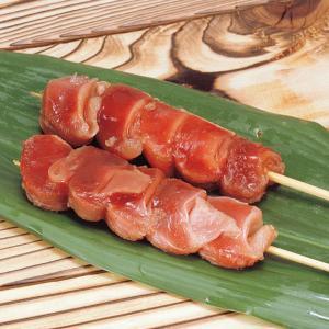 冷凍食品 業務用 国産 砂肝串 35g×20本 串焼 串揚 鶏肉 鳥肉 とり肉 とりにく 肉 食材|syokusai-netcom