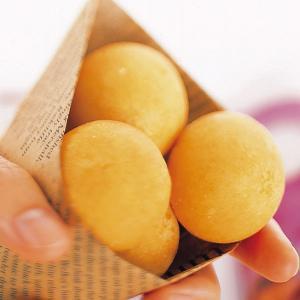 冷凍食品 業務用 マルでチーズ 15g50個入    お弁当 一口サイズ ドーナツ風 コロッケ カツ フライ 洋食 ビール|syokusai-netcom