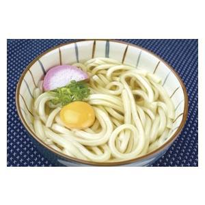 冷凍食品 業務用 讃岐うどん 200g×5食入 うどん さぬき うどん ウドン 麺類 そば|syokusai-netcom