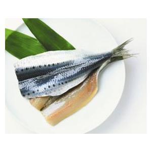 冷凍食品 業務用 いわし開き 約40g×10枚入    お弁当 天ぷら 唐揚 魚 さかな アジ あじ 鯵 いわし イワシ 鰯 食材 魚介 シーフード|syokusai-netcom