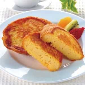 冷凍食品 業務用 フレンチトースト 約90gx5個入    お弁当 パン 軽食 朝食 朝食 洋食|syokusai-netcom