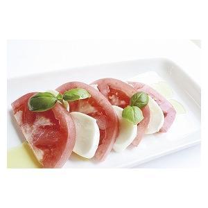 冷凍食品 業務用 TESORO 冷凍モッツァレラ チーズ チェリー 1kg    お弁当 ピザ パスタ サラダ チーズ ちーず|syokusai-netcom