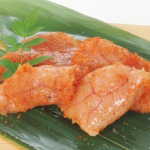 冷凍食品 業務用 辛子明太子 無着色 1kg    お弁当 すけとうだら めんたいこ メンタイコ|syokusai-netcom