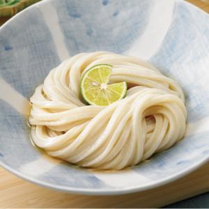 冷凍食品 業務用 麺始め包丁切り 讃岐うどん 250g×5個 うどん さぬき 饂飩 ウドン|syokusai-netcom