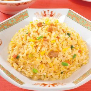 冷凍食品 業務用 ごっつー使える炒飯 1kg    お弁当 弁当 夜食 ちゃーはん チャーハン 焼き飯|syokusai-netcom