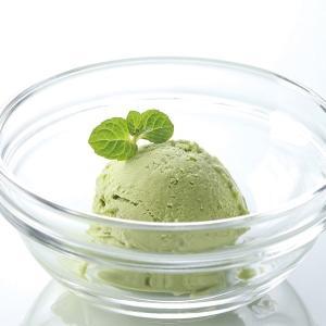 グルメ 冷凍食品 業務用 SFトケナイ アイス風デザート35 抹茶 350g 弁当 スイーツ 溶けない|syokusai-netcom