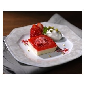 冷凍食品 業務用 セミフレッド・ドルチェ ストロベリー 10個入    お弁当 プリンベース 味の素 アイス 洋菓子 スイーツ デザート 苺|syokusai-netcom