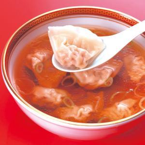 冷凍食品 業務用 ワンタン 約8g×30個入    お弁当 一品 飲茶 中華 エスニック わんたん|syokusai-netcom