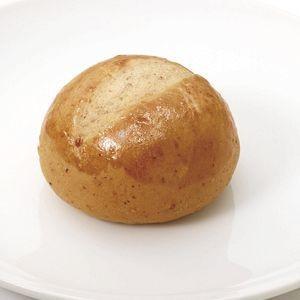 冷凍食品 業務用 テーブルマーク)くるみブレッド 約22g×10個    お弁当 軽食 朝食 ぱん くるみパン|syokusai-netcom