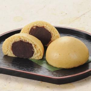 冷凍食品 業務用 味噌まんじゅう23gx10個|syokusai-netcom