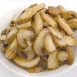 冷凍食品 業務用 マッシュルーム 1kg    お弁当 簡単 時短 便利 野菜 自然素材 きのこ syokusai-netcom