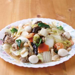 冷凍食品 業務用 八宝菜セット 680g    お弁当 簡単調理 一品 惣菜 中華 エスニック はっぽうさい|syokusai-netcom