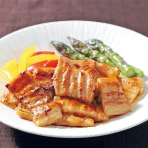 グルメ 冷凍食品 業務用 牛シマ腸 1kg 13577 弁当 焼肉 自然素材 肉 しまちょう|syokusai-netcom