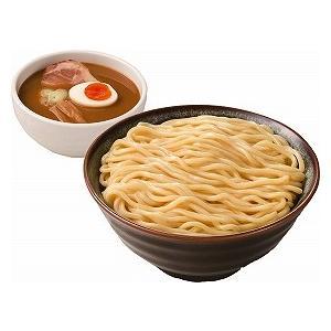 業務用 豚骨魚介 つけ麺セット 350g syokusai-netcom