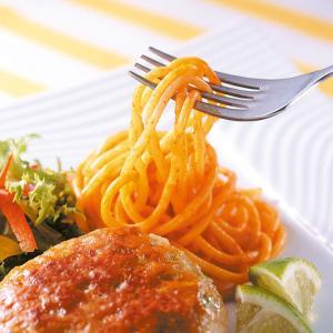 冷凍食品 業務用 デリカナポリタン 500g    お弁当 軽食 朝食 バイキング 簡単 温めるだけ 洋食 アラカルト スパゲティ パスタ|syokusai-netcom