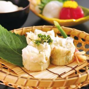 冷凍食品 業務用 お豆腐しゅうまい 30g×20個入    お弁当 一品 惣菜 お通し 弁当 シュウマイ シューマイ 焼売|syokusai-netcom