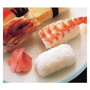 冷凍食品 業務用 しゃり玉 20g×25個入 すし すし飯 シャリ 寿司|syokusai-netcom