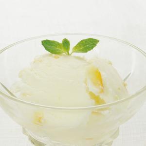 冷凍食品 業務用 ゆずシャーベット 2L 氷菓 アイスクリーム アイス 洋菓子 大容量 柚子 ユズ ソルベ|syokusai-netcom