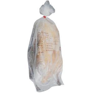 冷凍食品 業務用 ロースト北京ダックS 1羽 約1.4−1.6kg  弁当 中華点心 中華 一品 syokusai-netcom 02