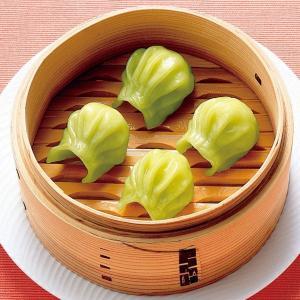 グルメ 冷凍食品 業務用 繁盛ひすいぎょうざ 600g (30個入) 13925 弁当 一品 飲茶 点心 ギョーザ ぎょーざ 餃子 中華料理|syokusai-netcom