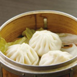 冷凍食品 業務用 一口鮮肉包 625g 25個   弁当 にくまん 点心 まんじゅう バイキング 中華点心|syokusai-netcom